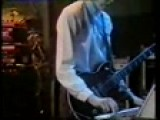 The Skids - An Incident In