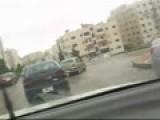 Taljj Amman