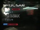 The Pulsar - Live Saint