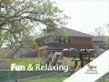 The Ann Arbor Country Club