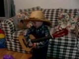 The Next Alan Jackson