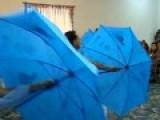 UNICEF: Ethiopia Celebrates