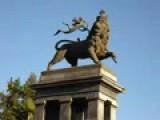 Where I Come From, Addis