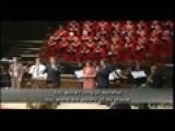 Worship @ FBC Abilene