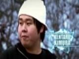 YoYoFactory VK Yo-Yo Video