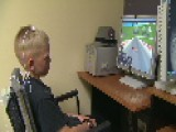Kids With ADHD Use Biofeedback For Help