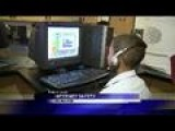 Boys & Girls Club Works To Protect Kids From Internet Crimes