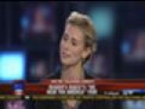 Niki Taylor: Vote For Your Town To Win