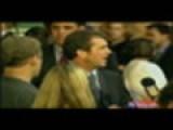 GLEE Star Apology, Mel Gibson Fired