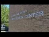School District Sends Layoff Notice To 265 Teachers