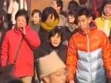 0428 CR M07 CHINA'S POPULATION