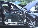 0428 CR M12 DEADLY CAR CRASH DRIVER ARRESTED