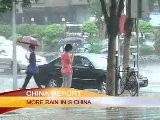 0429 CR M07 MORE RAIN IN S CHINA