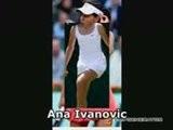 138.Ana Ivanovic Mpeg4