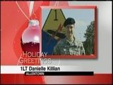 1LT Danielle Killian - Allentown
