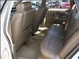 1993 Buick Roadmaster For Sale In Edison NJ