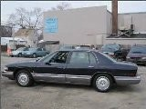 1995 Buick Park Avenue For Sale In Akron OH