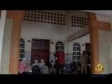 2 1 الإسلام في إثيوبيا