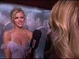 2011 Oscars: Brooklyn Decker