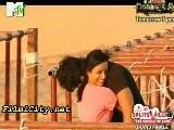25 Mar 2011 MTV Splitsvilla Season 4 Grand
