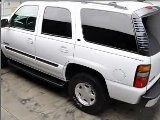 2005 GMC Yukon Akron OH - By EveryCarListed