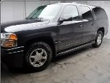 2004 GMC Yukon Akron OH - By EveryCarListed