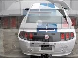 2011 Ford Mustang For Sale In Akron OH -