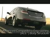2011 Acura TL Falls Church Alexandria VA