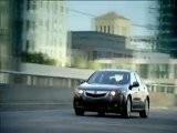 2011 Acura TSX Falls Church Alexandria VA