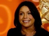 Toto Biography Rachael Ray