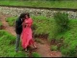 Tera Naam Liya - Anil Kapoor, Jackie