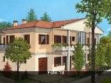 5 Locali Mq:167 A San Giovanni In Persiceto