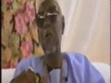 Mamae Abdou Aziz Sy