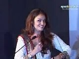 Robot Audio Launch - Aishwarya Rai Bachchan