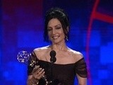 62nd Primetime Emmy Awards Supporting Actress, Drama Series: Archie Panjabi
