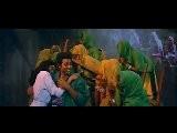 Ram Avatar - 4 15 - Bollywood Movie - Sunny Deol, Anil Kapoor & Sridevi