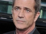 E! News Now Mel Gibson Speaks Out On