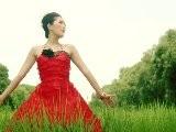 720p Bảo Thy - Em Sai Viet-Pop MV