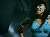 AD-Nike-nikewomen Female Muscle Athlete