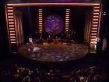 Aretha Franklin - Respect Live 1990