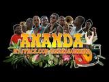 Ananda Au Ghana - Opoku