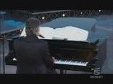 Andrea Bocelli Vivo Perlei