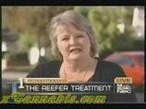 ADD And ADHD Treated With Marijuana