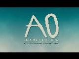 AO - Le Dernier Neandertal : Bande-Annonce