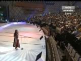 Aishwarya Rai Bachchan - Endhiran Audio
