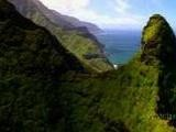A Quick Guide To Kauai, Hawaii
