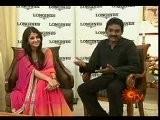 Aishwarya Rai Interview- Sun TV-2006