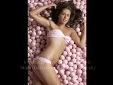 Ana Ivanovic Leaked Shoot Photos Video
