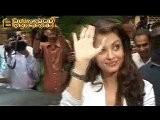 Aishwarya Rai Declines Million Dollor Deal