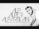 Alp Alper Alparslan - Empire Remix